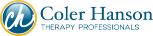 Family Therapy & Counseling | Fargo, ND